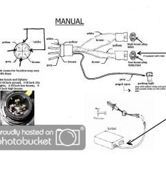e36 light wiring diagram wiring diagram post bmw fog light wiring diagram [ 1024 x 1014 Pixel ]