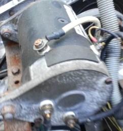 easy go golf cart starter generator wiring diagram wiring diagram club car starter generator wiring diagram [ 1280 x 720 Pixel ]