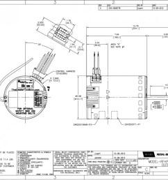 emc motors wiring diagram hvac wiring diagram operations emc wiring diagrams [ 1139 x 870 Pixel ]