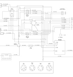 cub cadet 7272 schematic wiring diagram details cub cadet 7272 schematic wiring diagram cub cadet 7272 [ 1352 x 1106 Pixel ]