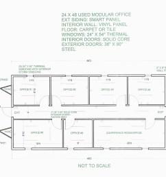 2000 skyline manufactured home wiring diagram [ 1700 x 1334 Pixel ]