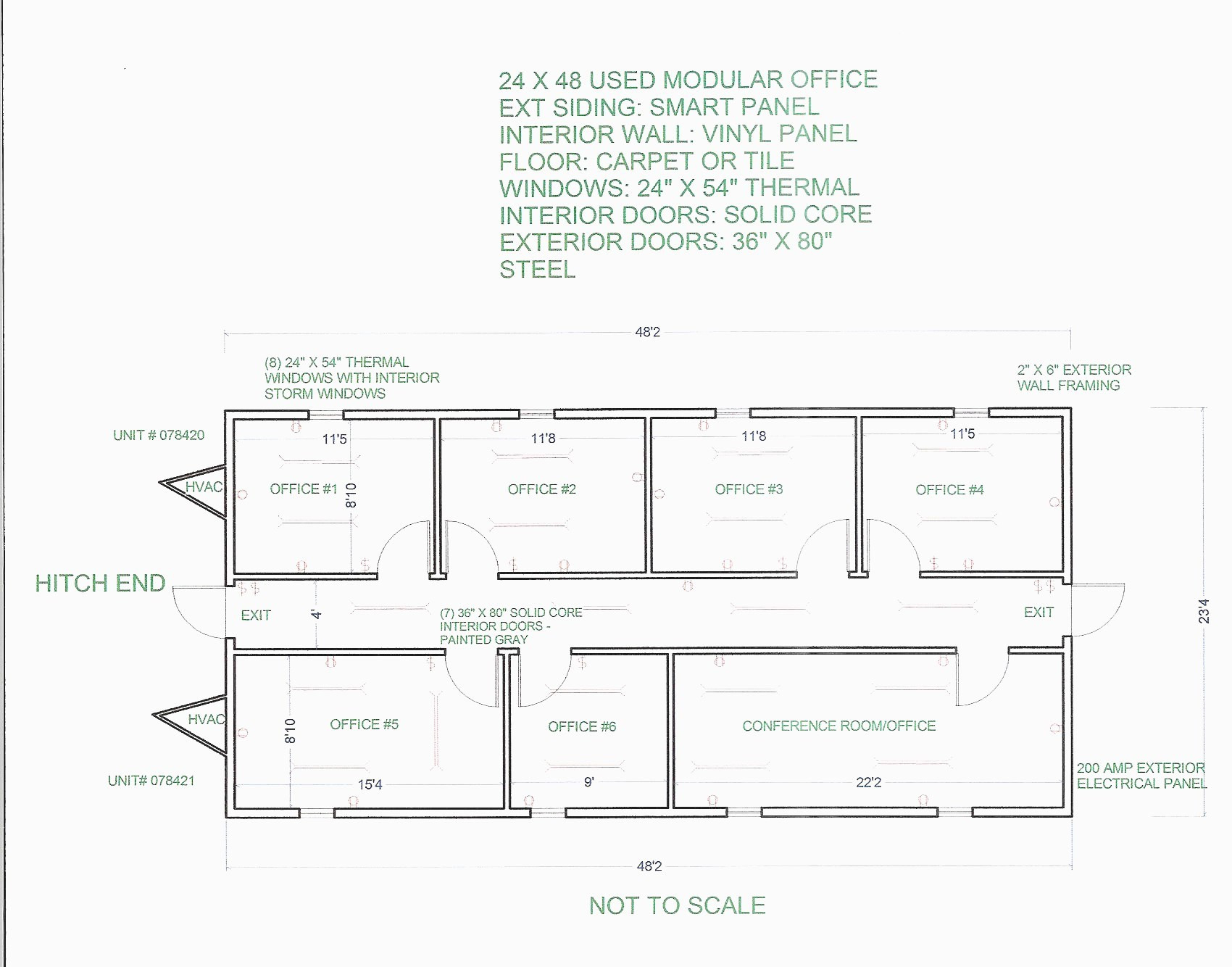 hight resolution of 2000 skyline manufactured home wiring diagram