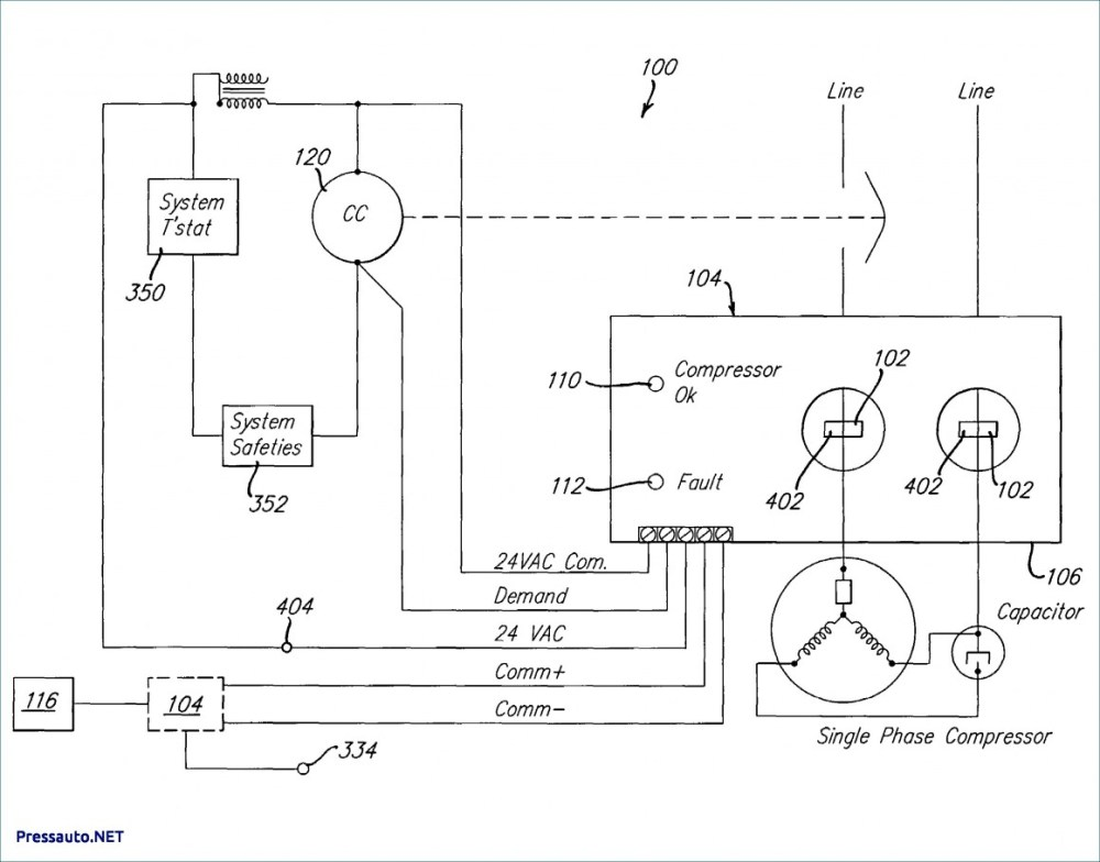 medium resolution of emerson electric motor wiring diagram 9k322j wiring diagram g9emerson electric motor wiring diagram 9k322j manual e