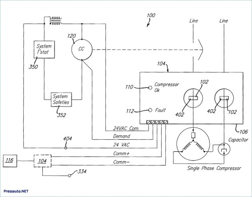 small resolution of emerson electric motor wiring diagram 9k322j wiring diagram g9emerson electric motor wiring diagram 9k322j manual e
