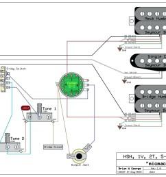 emg sehg wiring diagram wiring diagram yoy emg pickup wiring diagram emg sehg wiring diagram [ 2048 x 1547 Pixel ]