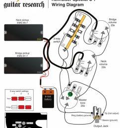 emg wiring diagram 81 85 4k wallpapers design emg 81 85 wiring emg wiring diagram [ 791 x 1024 Pixel ]