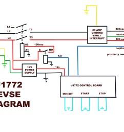 tundra headlight wiring diagram 4 prong rv wiring ford 7 way wiring diagram [ 1600 x 1013 Pixel ]