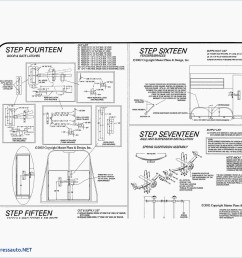 exiss horse trailer wiring diagram manual e books horse trailer wiring diagram [ 2000 x 2000 Pixel ]