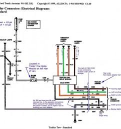 exiss horse trailer wiring diagram wiring diagram trailer brakes wiring diagram [ 917 x 870 Pixel ]