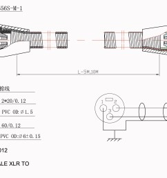 extension cord 20a 250v wiring diagram detailed wiring diagram extension cord 20a 250v wiring diagram [ 3270 x 1798 Pixel ]