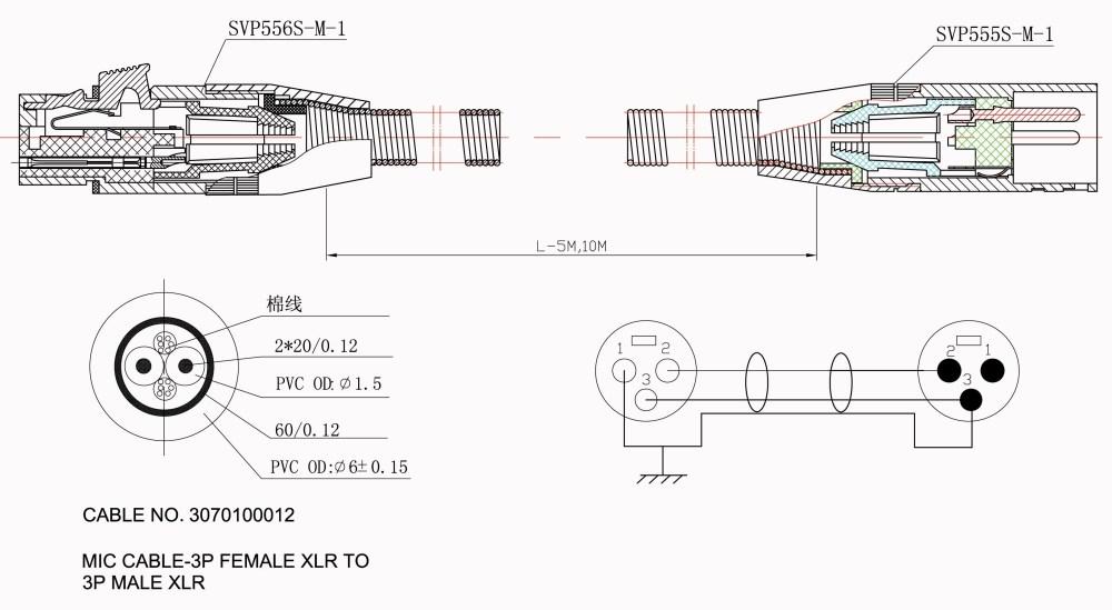 medium resolution of extension cord 20a 250v wiring diagram detailed wiring diagram extension cord 20a 250v wiring diagram
