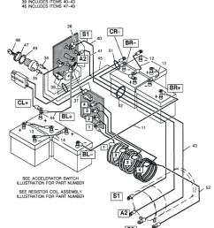 ez go battery wiring diagram serial 937884 wiring diagram e z go ez go battery wiring diagram serial 937884 source western golf cart  [ 800 x 1071 Pixel ]