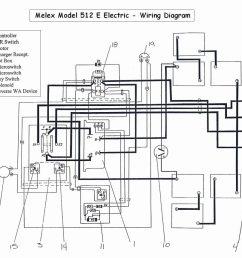 36 volt golf cart wiring diagram wirings diagram 1998 ez go wiring diagram 36v club cart battery wiring diagram [ 1024 x 859 Pixel ]