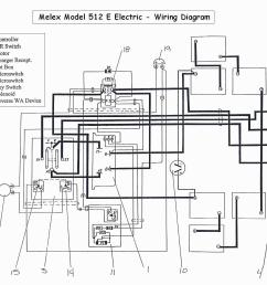 48 volt golf cart wiring diagram wirings diagram 48 volt club car wiring diagram ez go [ 1430 x 1200 Pixel ]