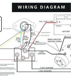 ezgo txt wiring diagram wirings diagram v ezgo textron wiring diagram on ez go cart  [ 1024 x 780 Pixel ]