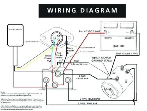 small resolution of  ezgo txt wiring diagram wirings diagram v ezgo textron wiring diagram on ez go cart