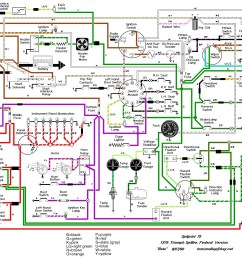 ez wiring 20 diagram 3 19 manualuniverse co u20221985 ez go wiring diagram 11 [ 1968 x 1408 Pixel ]
