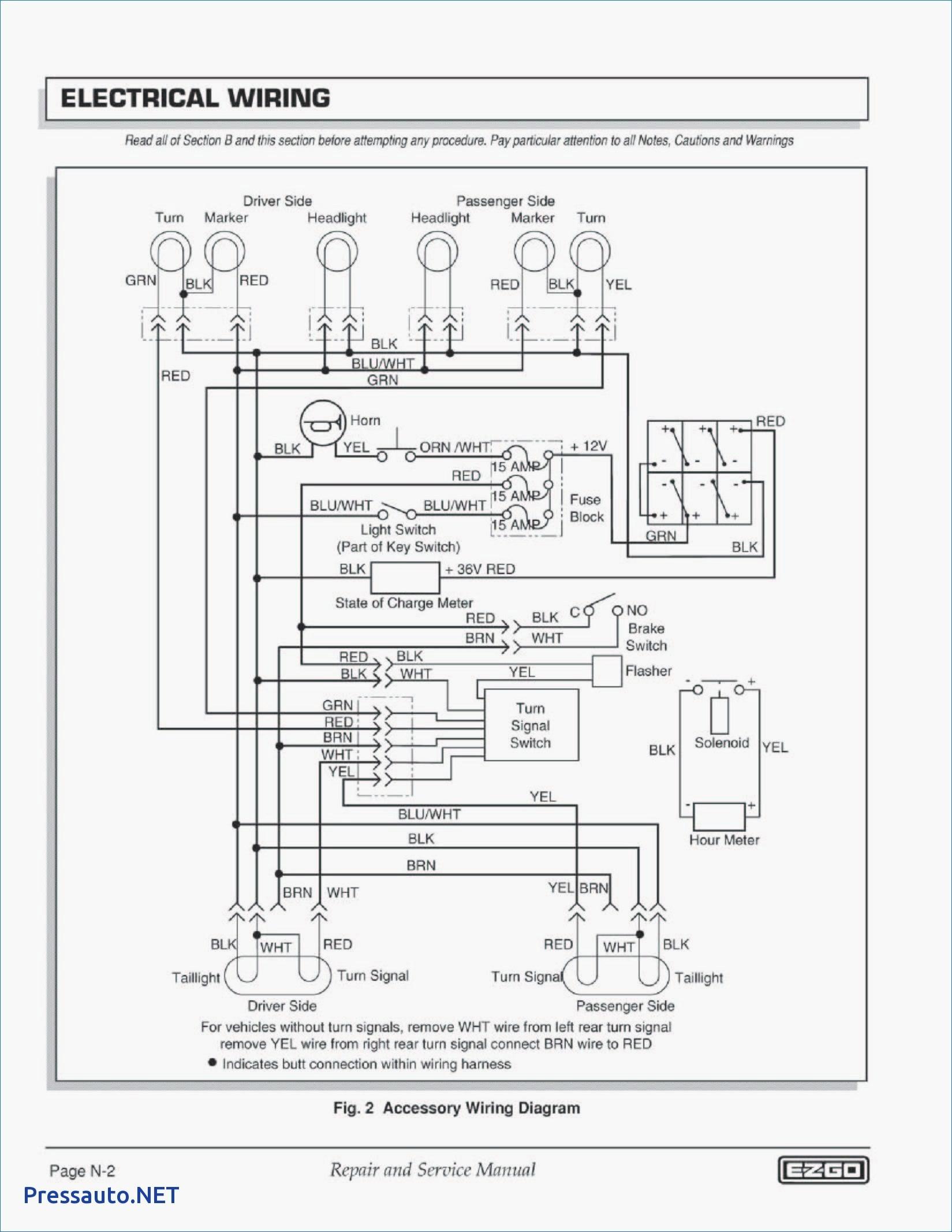 Ez Wiring Harnes Diagram Cj 5