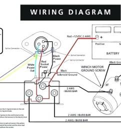 ezgo 36 volt battery diagram wiring diagram explained ezgo 36 mix ezgo 36 volt battery diagram [ 1024 x 780 Pixel ]