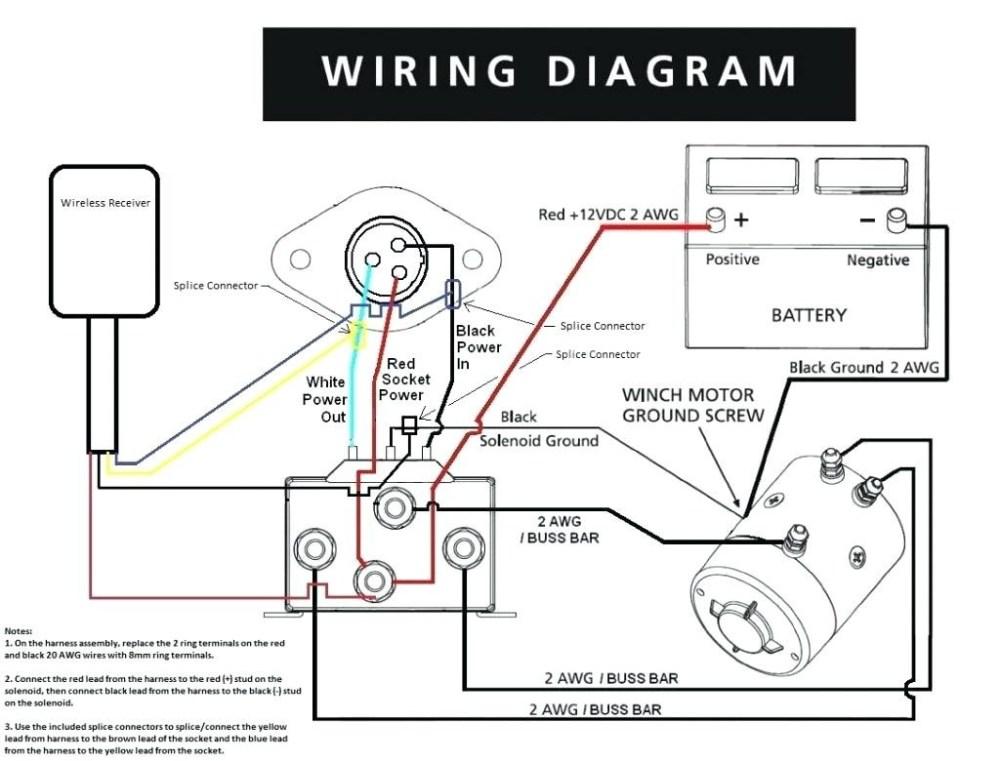 medium resolution of ezgo 36 volt battery diagram wiring diagram explained ezgo 36 mix ezgo 36 volt battery diagram