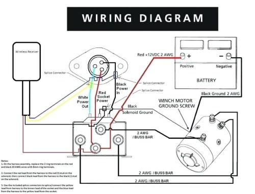 small resolution of ezgo 36 volt battery diagram wiring diagram explained ezgo 36 mix ezgo 36 volt battery diagram