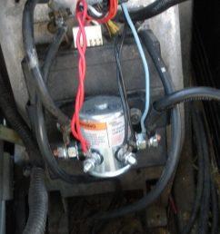 golf cart solenoid wiring diagram wirings diagram golf cart solenoid wiring diagram ezgo golf cart solenoid [ 768 x 1024 Pixel ]