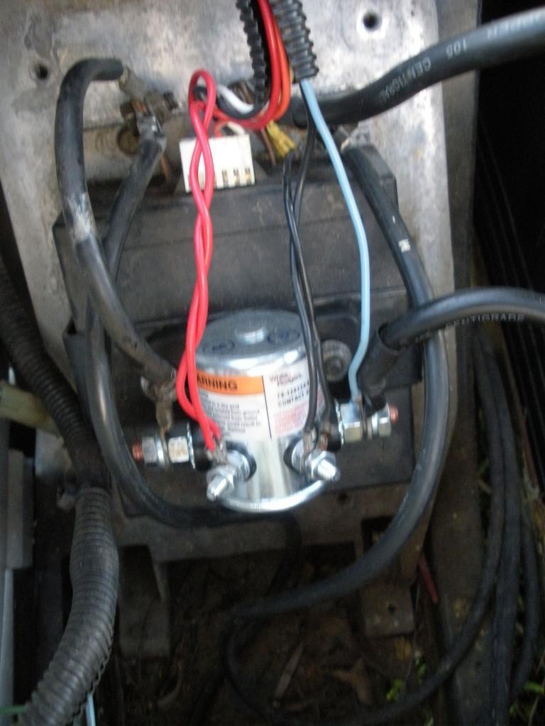 medium resolution of golf cart solenoid wiring diagram wirings diagram golf cart solenoid wiring diagram ezgo golf cart solenoid