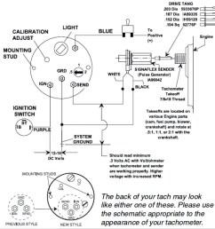 faria gauges wiring diagram wiring diagrams click yamaha outboard tachometer wiring diagram [ 1008 x 1024 Pixel ]