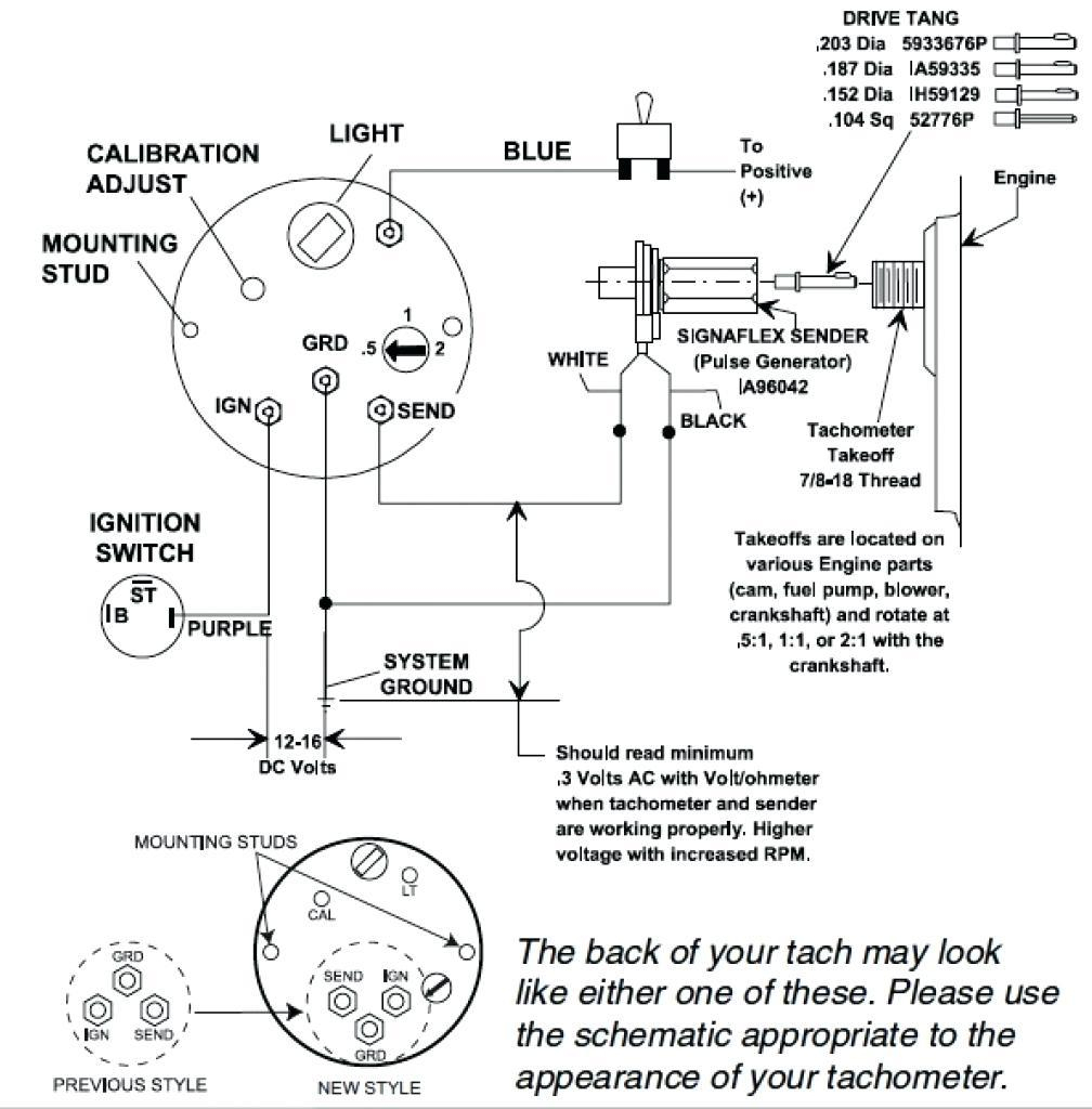 hight resolution of faria gauges wiring diagram wiring diagrams click yamaha outboard tachometer wiring diagram