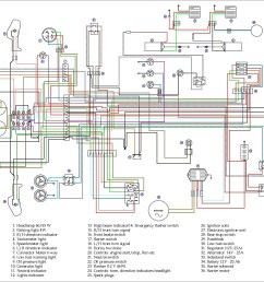farmall h light wiring diagram wiring diagram farmall h wiring diagram [ 2586 x 1748 Pixel ]