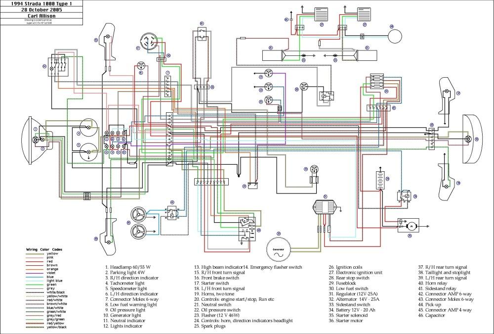 medium resolution of farmall h light wiring diagram wiring diagram farmall h wiring diagram
