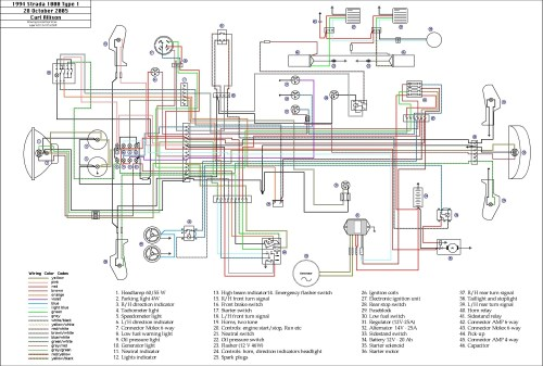 small resolution of farmall h light wiring diagram wiring diagram farmall h wiring diagram