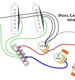 Fender American Deluxe Stratocaster Hs Wiring Diagram - on