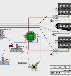 free download rg wiring diagram wiring diagram free download dual humbucker wiring diagram [ 1112 x 840 Pixel ]