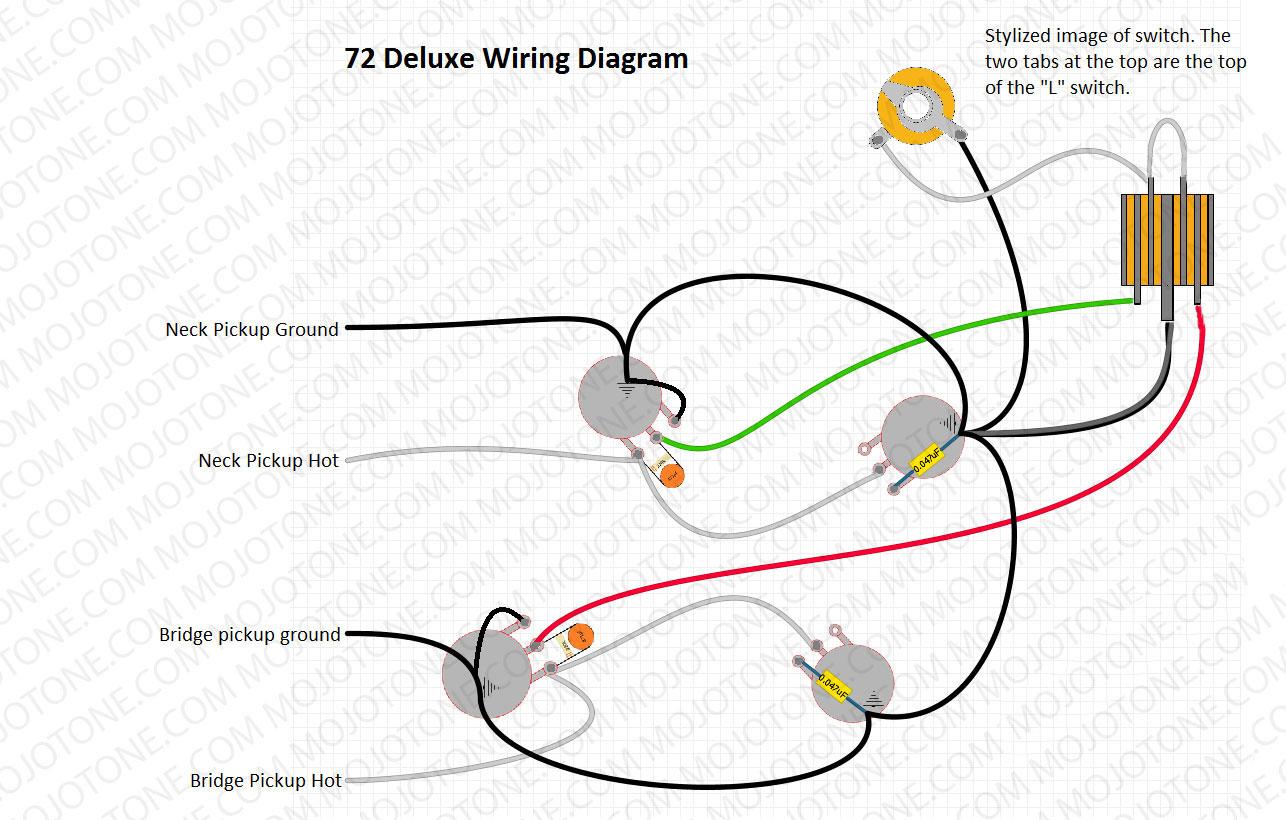 hight resolution of  ptb wiring diagram stratocaster on gretsch wiring diagram korg wiring diagram rickenbacker wiring diagram