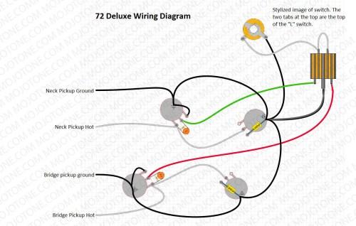 small resolution of  ptb wiring diagram stratocaster on gretsch wiring diagram korg wiring diagram rickenbacker wiring diagram