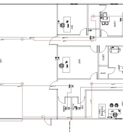 fire alarm horn strobe wiring diagram on fire alarm pull station wiring fire alarm smoke  [ 1492 x 801 Pixel ]