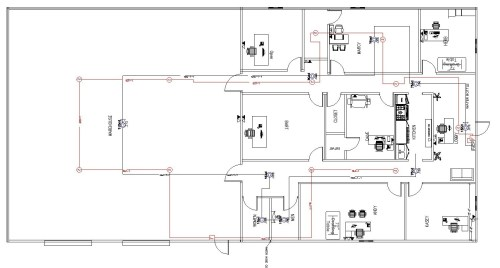small resolution of  fire alarm horn strobe wiring diagram on fire alarm pull station wiring fire alarm smoke