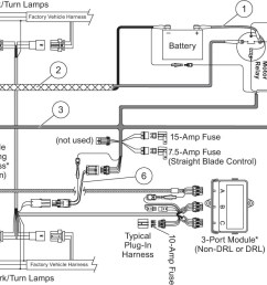 fisher minute mount plow solenoid wiring diagram best wiring library fisher plow wiring diagram [ 1400 x 859 Pixel ]