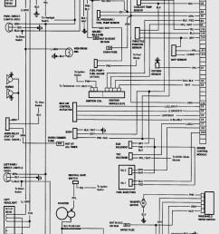 fleetwood mallard wiring diagram wiring diagram fleetwood motorhome wiring diagram fuse [ 1637 x 2565 Pixel ]