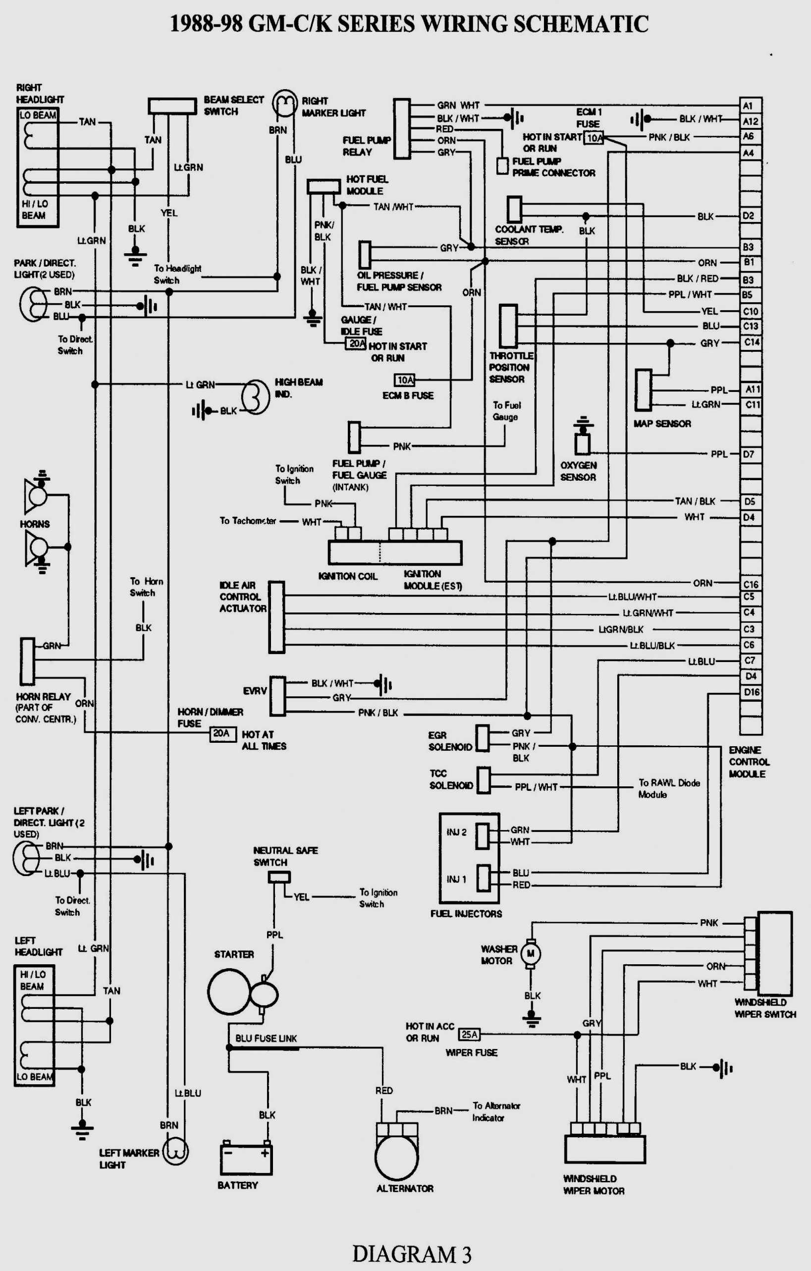 hight resolution of fleetwood mallard wiring diagram wiring diagram fleetwood motorhome wiring diagram fuse