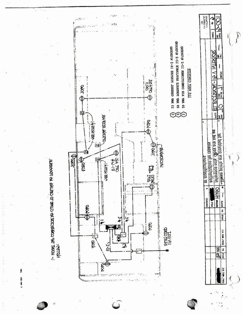 Fleetwood Rv Battery Wiring Diagram Rv Battery Switch