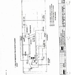 motorhome wiring diagram additionally 2002 fleetwood terra motorhomefleetwood motorhome coach battery wiring diagrams download wiringfleetwood rv [ 791 x 1024 Pixel ]
