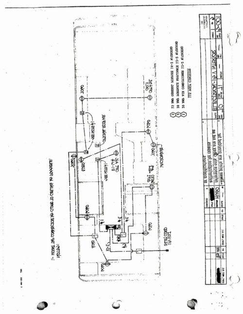 small resolution of motorhome wiring diagram additionally 2002 fleetwood terra motorhomefleetwood motorhome coach battery wiring diagrams download wiringfleetwood rv