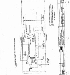 fleetwood rv house battery wiring wiring diagram fleetwood motorhome wiring diagram [ 1236 x 1600 Pixel ]
