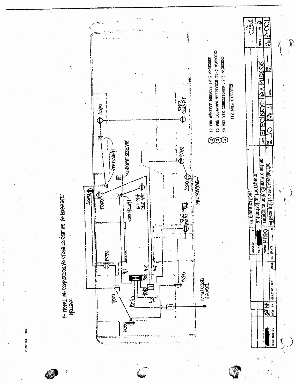 hight resolution of fleetwood rv house battery wiring wiring diagram fleetwood motorhome wiring diagram
