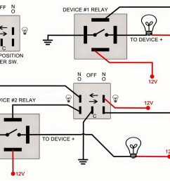 for a triple rocker switch wiring diagrams wiring diagram rocker switch wiring diagram [ 1177 x 910 Pixel ]