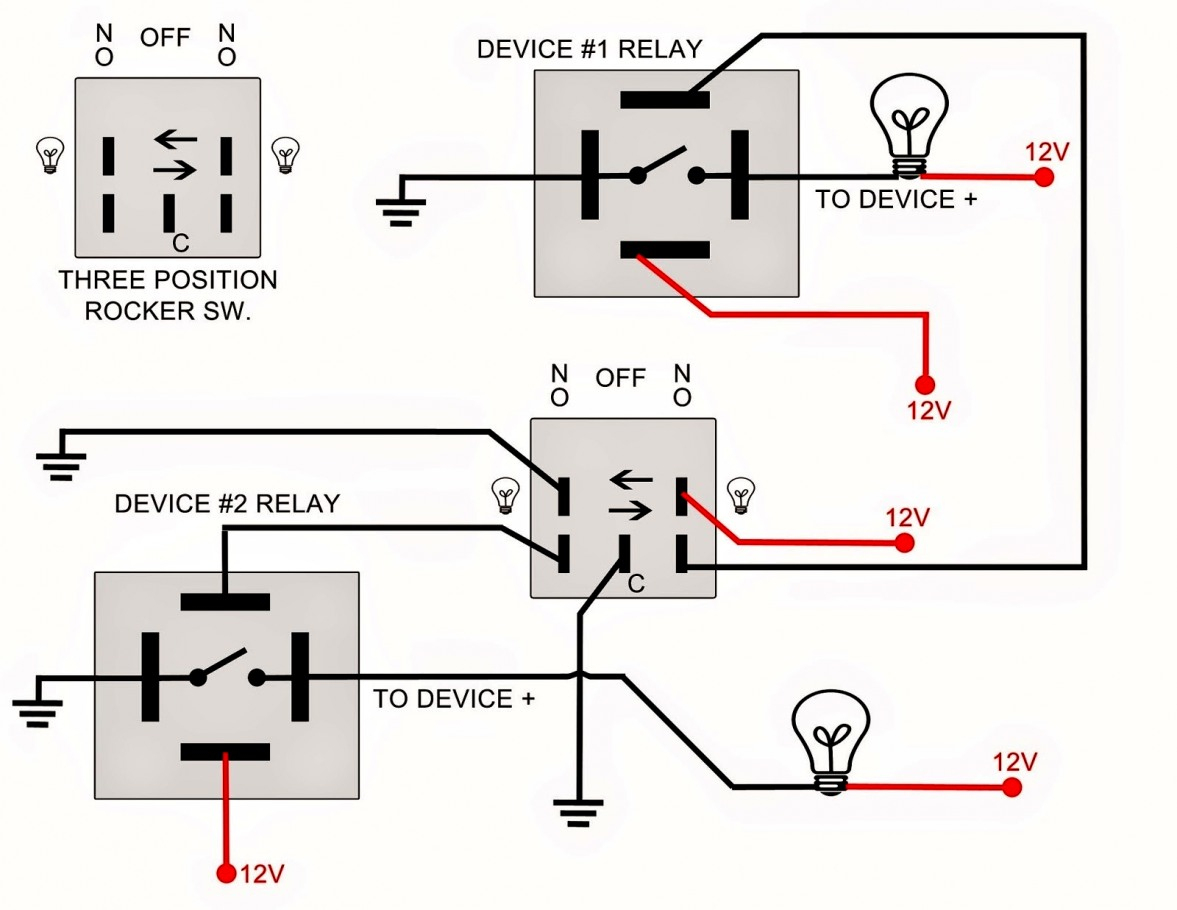hight resolution of for a triple rocker switch wiring diagrams wiring diagram rocker switch wiring diagram