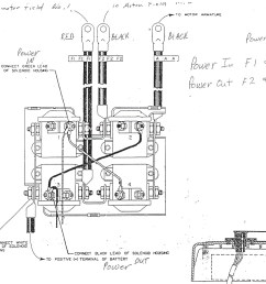 warn 9 5cti wiring diagram wiring diagram val warn 16 5ti wiring diagram [ 1180 x 1069 Pixel ]