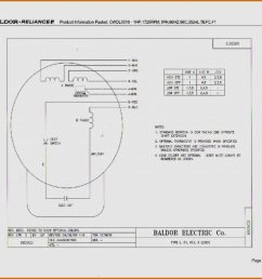 marathon motor capacitor wiring diagram free download wiring diagrammarathon 1 3 hp motor wiring diagram download [ 1024 x 895 Pixel ]